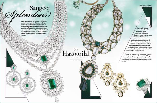 diamond jewellery websites diamond jewellery catalogue